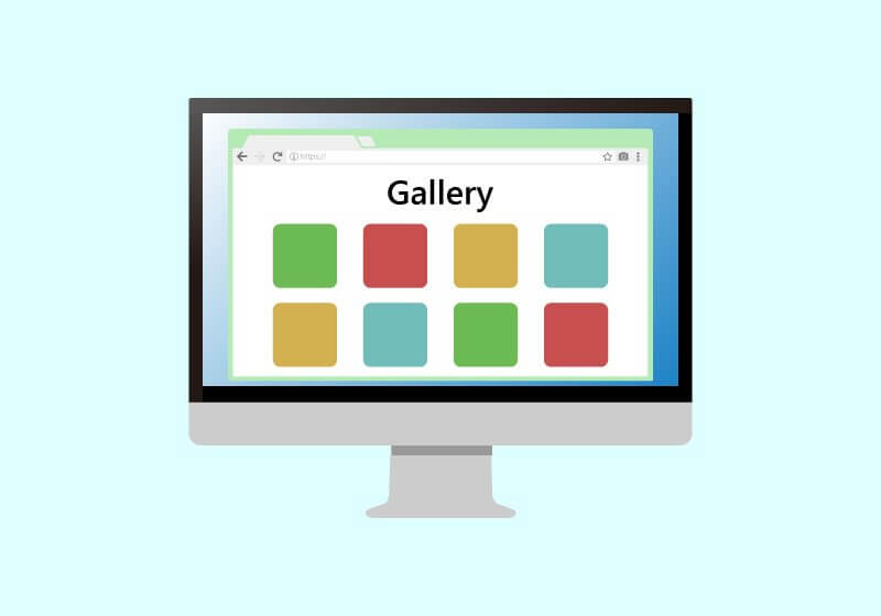 gallery_css