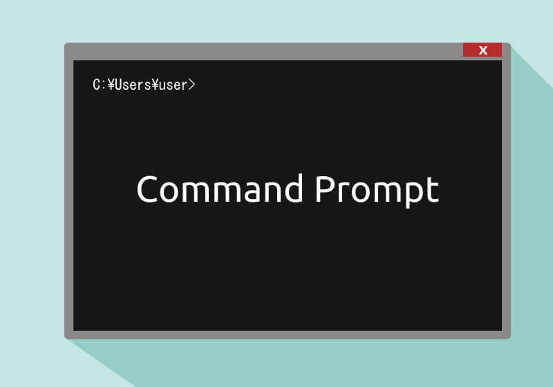 command-prompt2-1