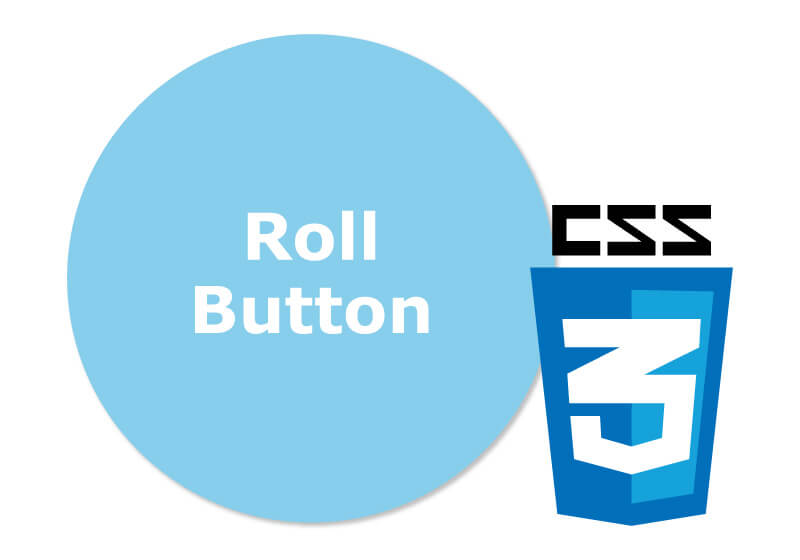 css_roll_button-1