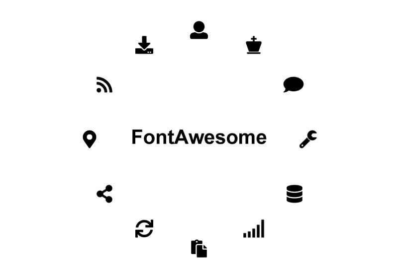 font_awesome-1