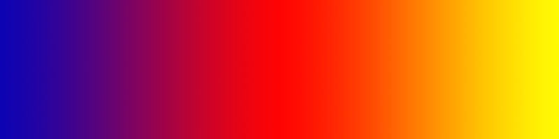 ugly-gradient-1