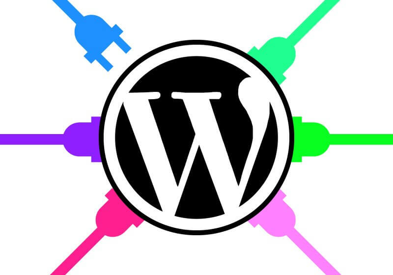 wordpress_2